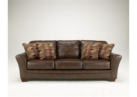 sofas and more halls jennifer convertibles sofas sofa beds bedrooms dining