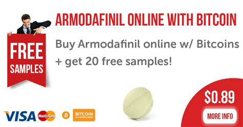 Buy Stocks With Bitcoin 5 by Buy Armodafinil 150 Mg Tablets Modafinilxl