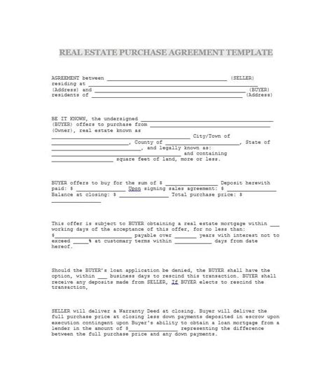 buyout agreement template buyout agreement template free 28 images buyout
