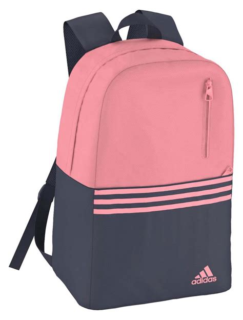 Adidas 3 Stripes Backpack adidas versatile backpack 3 stripes buy and offers on traininn