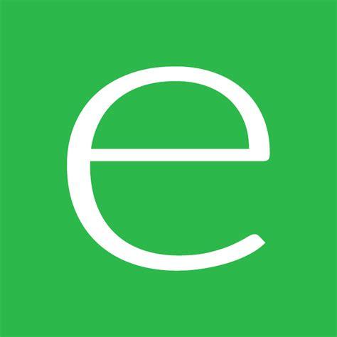 codeigniter tutorial for beginners w3schools edabit review slant