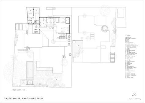 home layout design as per vastu architecture photography vastu house khosla associates