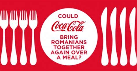Enjoy Coca Cola With Ur Name Khusus Jakarta Lebih Murah coca cola encourages together through