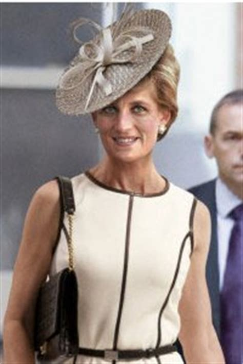 Newsweek Diana At 50 by Faux Photo Princess Diana At Age 50 With Kate Middleton