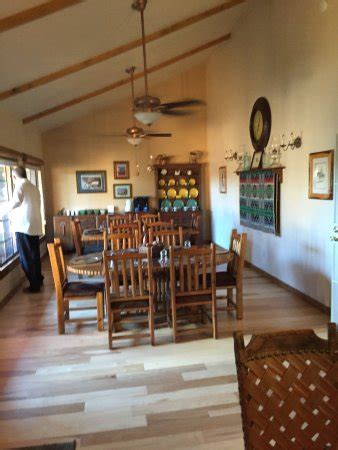 grand canyon bed and breakfast grand canyon bed and breakfast updated 2017 prices b b reviews williams az