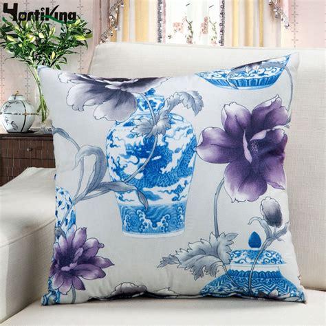 cuscino cinese acquista all ingrosso cinese cuscino collo da
