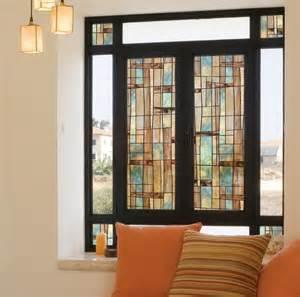 decorative windows for homes lotus decorators lotus decorators in chennai wallpaper wallpainting decorative glass wall