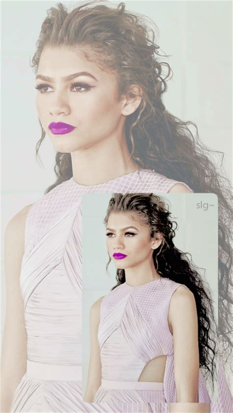 zendaya layout tumblr zendaya backgrounds tumblr