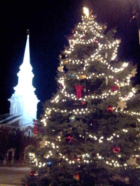 christmas tree shop newington nh collection christmas tree