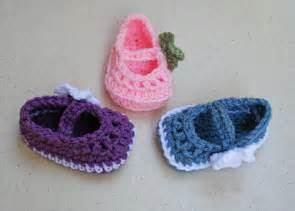 More about baby hats baby hat patterns and hat patterns