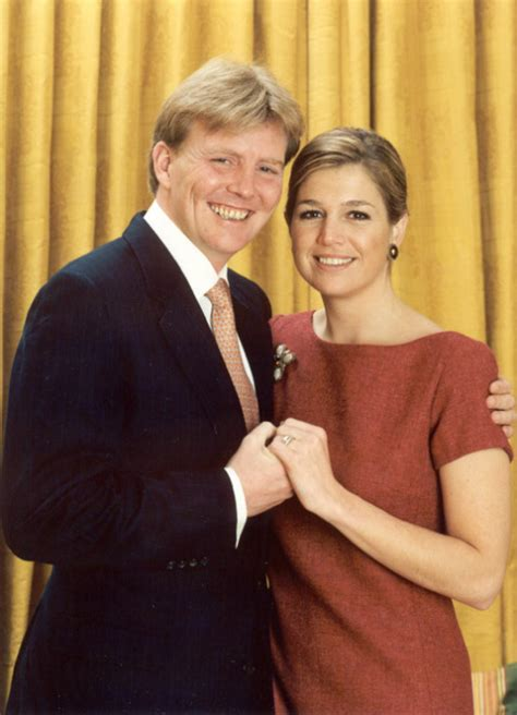 roy moore mother s approval new royal day discussion the life of prince willem alexander