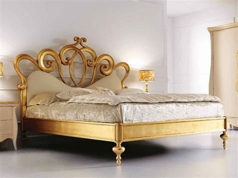 gold headboards beds best 25 gold headboard ideas on pinterest pink and gold
