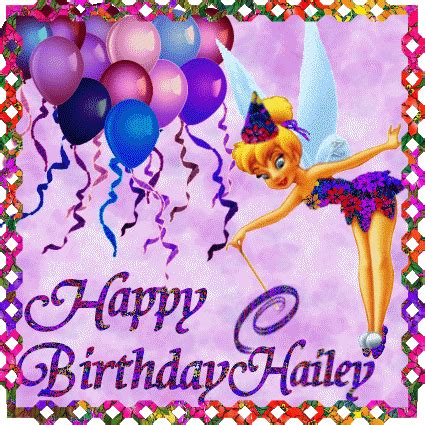 imagenes de happy birthday angie glitter graphics the community for graphics enthusiasts