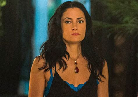 madchen amick on longmire witches of east end season 2 finale spoilers who s