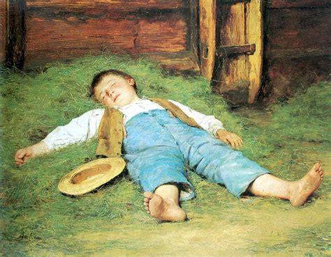 löffelchen schlafen schlafen wiktionary