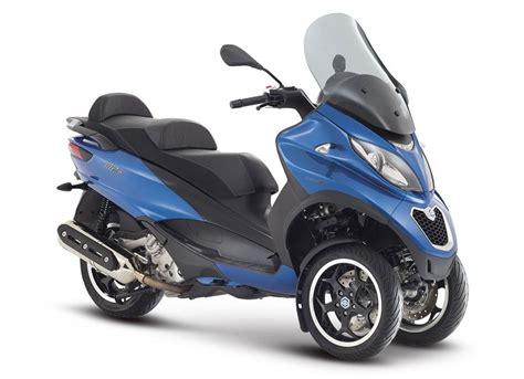 500 Ccm Sport Motorrad by Gebrauchte Piaggio Mp3 500ie Lt Sport Motorr 228 Der Kaufen