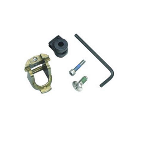 Moen 100429 Handle Adapter and Connector Kit   FaucetDepot.com