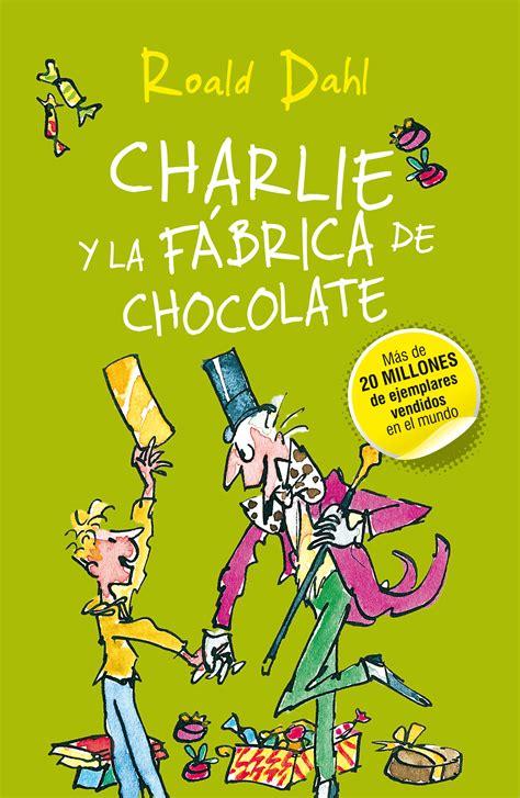 libro la daga de la escuchar audiolibro charlie y la f 225 brica de chocolate roald dahl completo gratis la