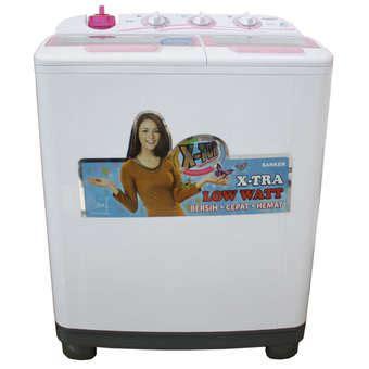 Harga Merk Mesin Cuci Sanken daftar harga mesin cuci sanken terbaru update juli 2018