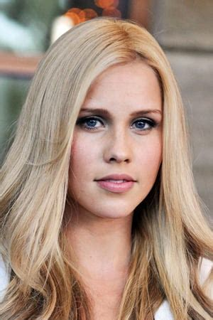 claire holt wikipedia the free encyclopedia claire holt the movie database tmdb