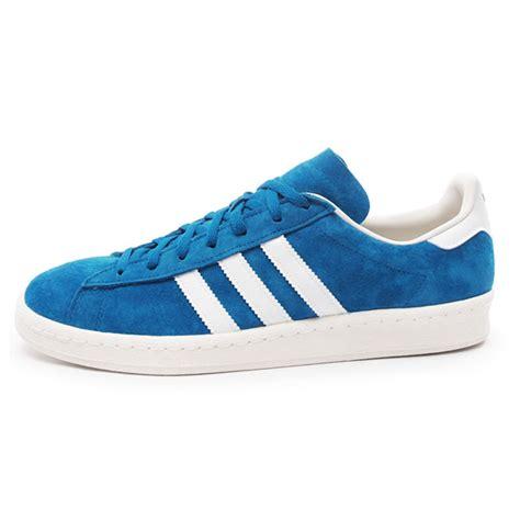 Sandal Dulux 100d Size 28 Dl100d28yw adidas trainers cus 80s mens blue suede sneakers ebay
