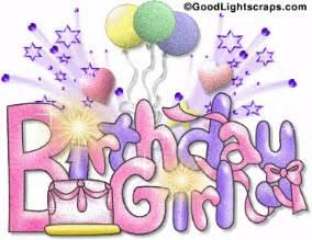 birthday glitter graphics animated bday orkut scraps myspace glitters wises
