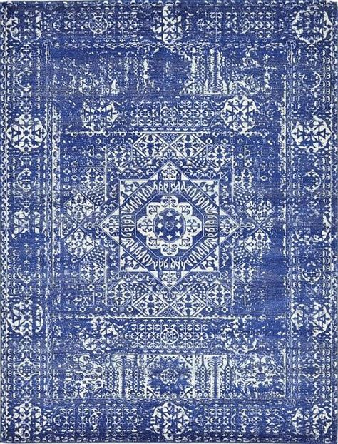 cheap navy blue rugs best 25 navy blue rugs ideas on navy and white rug navy cabinets and navy kitchen