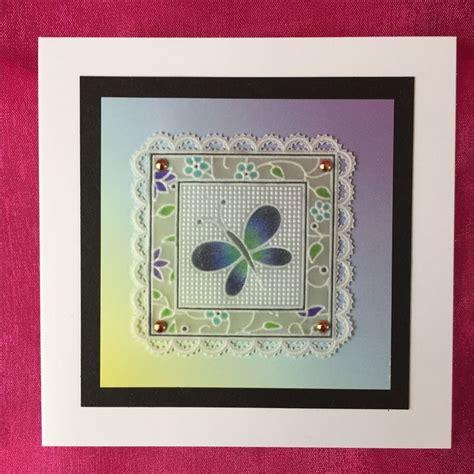 Handmade Card Templates - 227 best groovi templates clarity sts handmade cards
