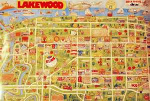 Map Of Lakewood Ohio by Lakewood Oh Pictures Posters News And Videos On Your
