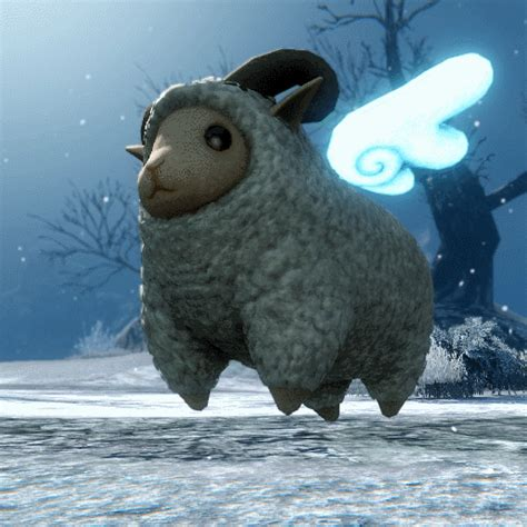 Riders Of Icarus Giveaway - riders of icarus challenges you to round up its reindeer massively overpowered