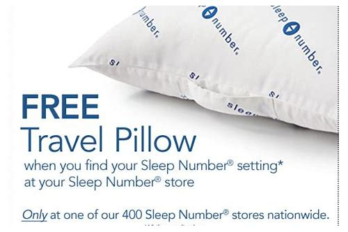 sleep number sheets coupon code