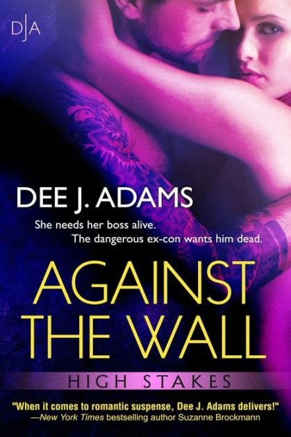 The Wall Mba Barnes And Noble by Against The Wall By J Paperback Barnes Noble 174