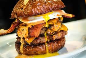 best dishes fatty foods from 2013 most decadent foods thrillist