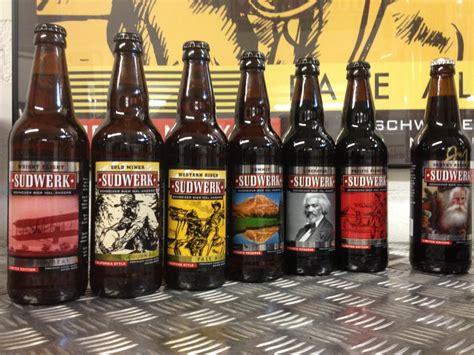 ab wann kann bier kaufen eine kiste bier am tag ein trockener alkoholiker erz 228 hlt