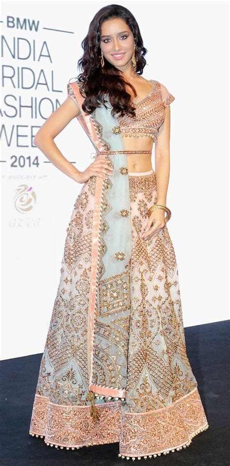 different styles of draping dupatta 21 different dupatta draping styles for your lehenga
