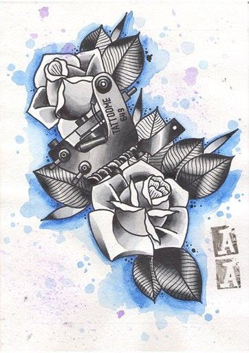 nk 13 x hurley custom war tattoo magazines 67 best images about tattoo machine on pinterest limited