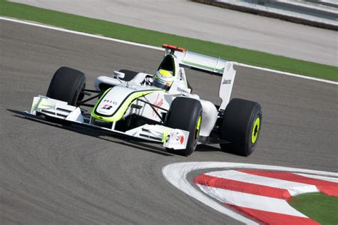 Catok 2in 1 2009 1000 images about brawn f1 one team one year one world chionship on