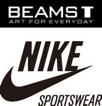 logo sportswear location sports is nike sportswear beamst pop up shop tripster