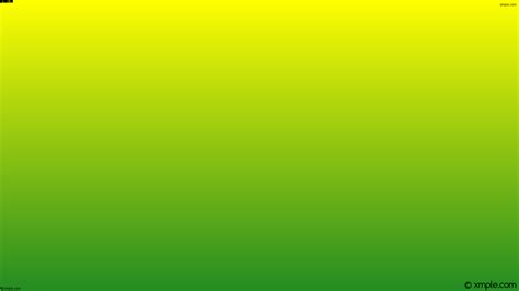 green yellow wallpaper wilkinson highlight wallpapers background images