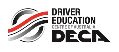 national training excellence award australian trucking association