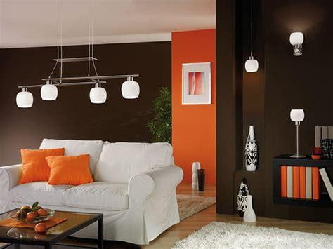 Home Decor In Usa Usa Modern Home Decor Design Business Finance