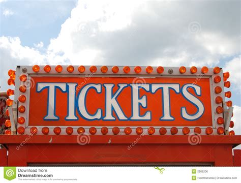 K Fed Cant Even Give Tickets Away To His Concerts by Get Your Tickets Royalty Free Stock Image Image 2206206