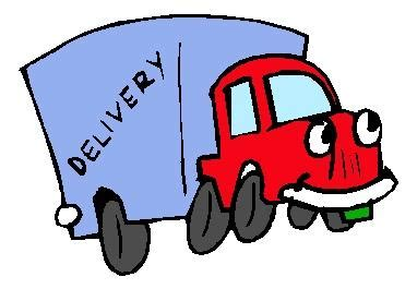 home delivery 3pd last mile delivery news