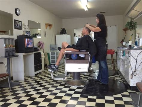 barber shop punishment lady barber punishment haircuts hairstylegalleries com