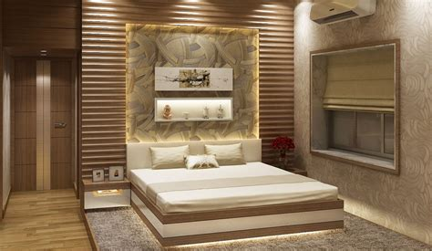 House Bedroom Interior Design Hd Pictures Interior Designs Interiors Designs Bedroom