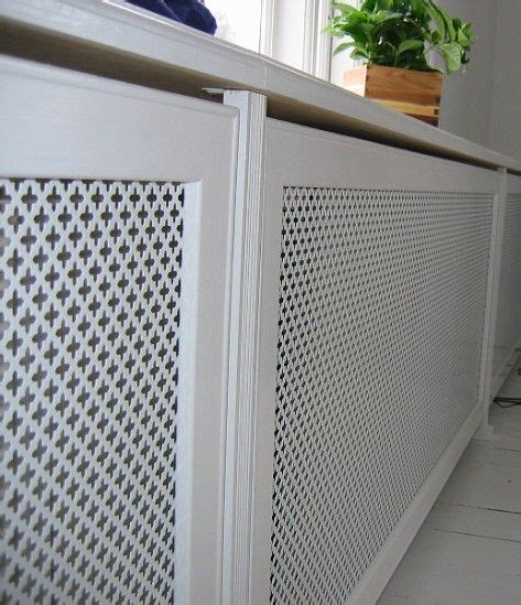 41 best images about mesh cabinet doors on