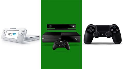 next console sales july 2015 npd sales 8 console sales up 5 yoy