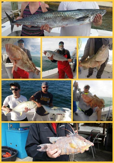 party boat fishing anna maria island anna maria island fishing