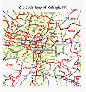 map of raleigh carolina search results for houston zip code map printable