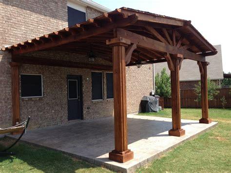 Cover   2   Beautiful Backyard Living   Frisco, TX   Plano